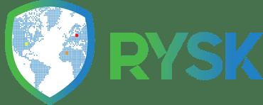 RYSK_edited-1