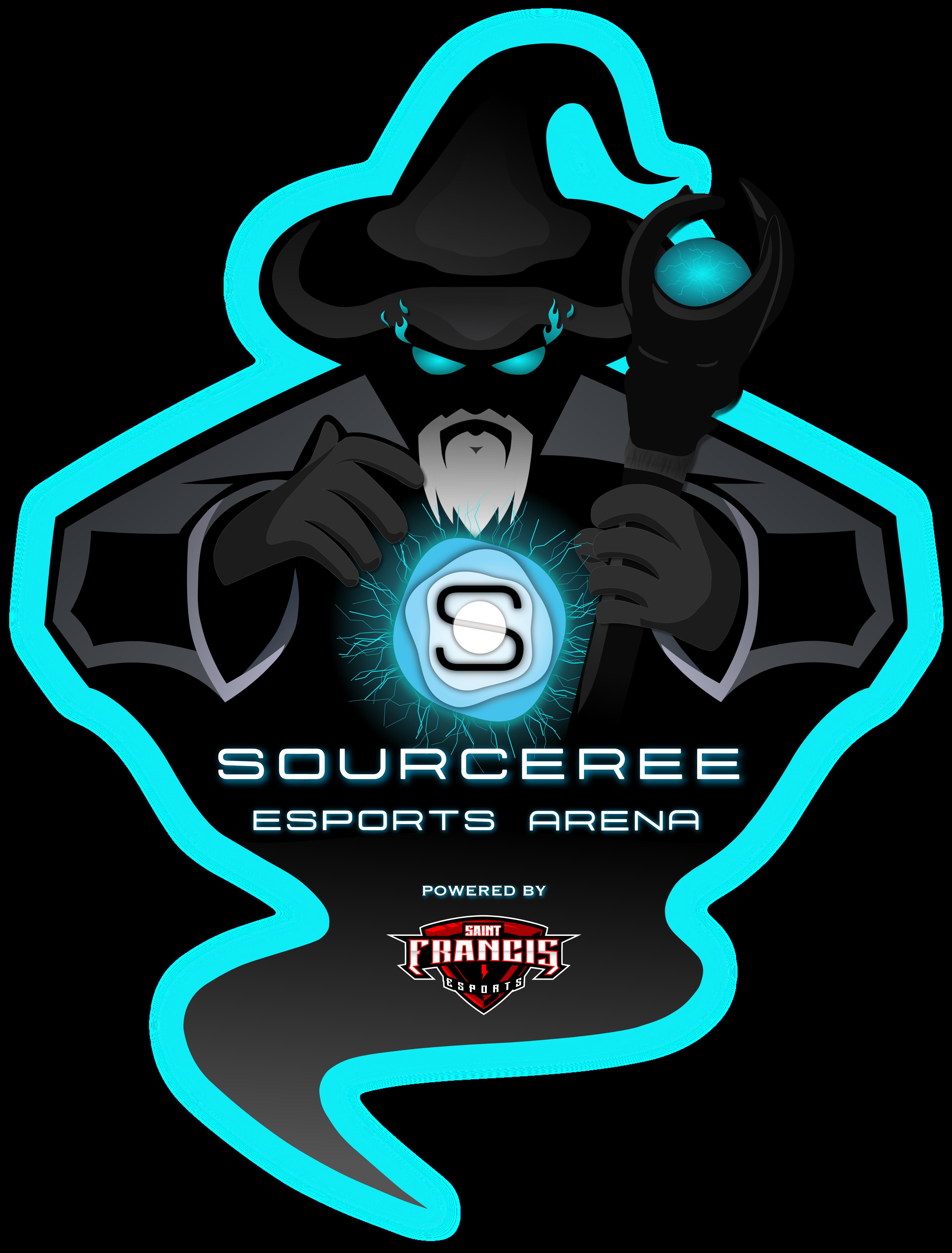 Sourceree
