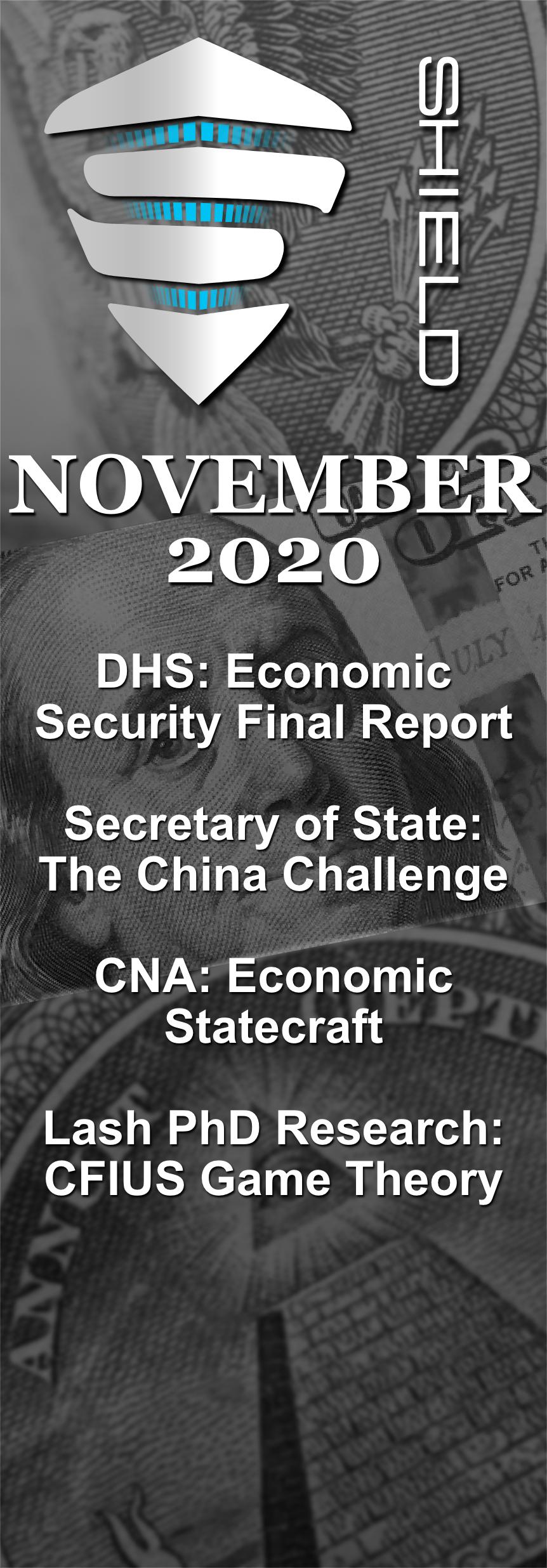 November 2020@3x