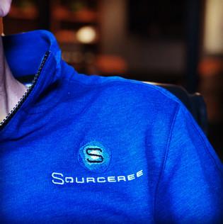 Sourceree34