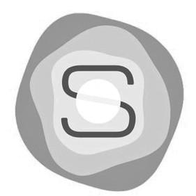 sourceree61