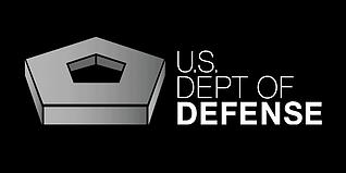 US Dept of defense