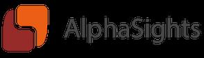 Alpha Sight
